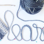 Learn how to crochet, a collection of Stitches, abbreviations, and video tutorials curated by Habiba from CraftifyMyLove.com