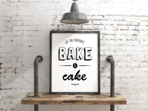 free-printable-if-in-doubt-bake-a-cake-by-CraftifyMyLove.com