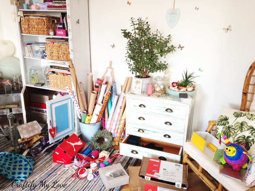Image result for unorganized room