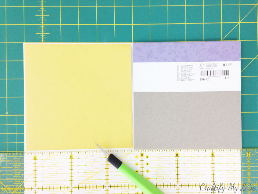 easy card making project for Mother's Day for people who enjoy paper crafts and mixed media