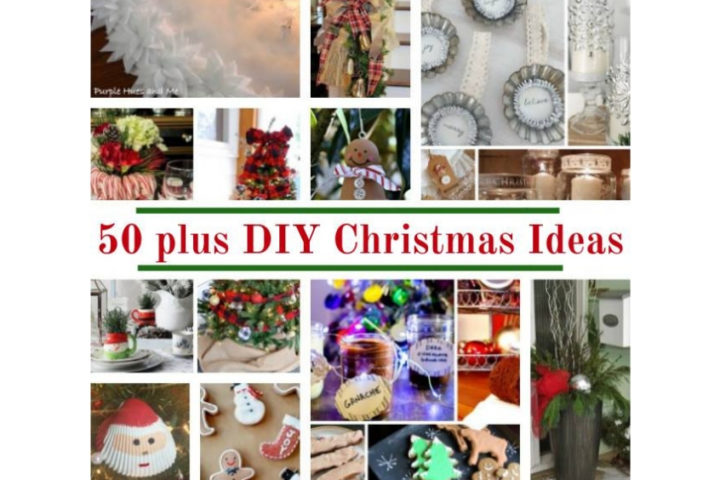 50+ creative Christmas ideas you'll want to recreate right away