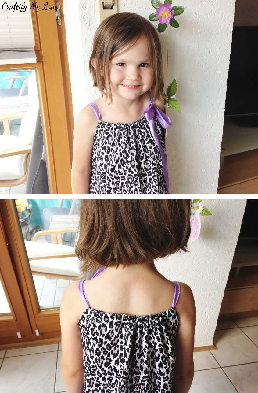 pretty-little-girls-dress-DIY-free-sewing-pattern-step-by-step-tutorial